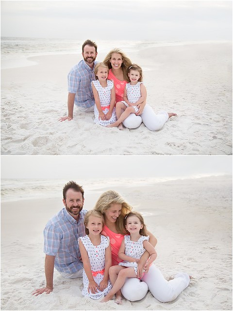 Santa_Rosa_Beach_family_0020