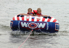 tubing, sports, race, recreation, outdoor recreation, boating, inflatable,