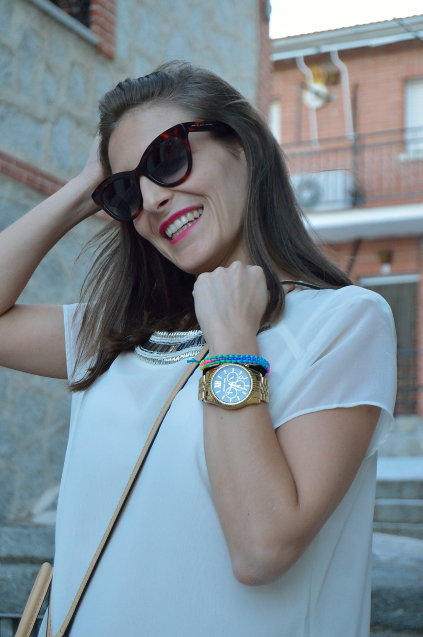 lara-vazquez-madlula-blog-style-shades-soft-look