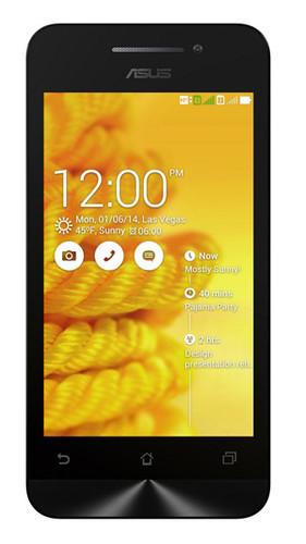 Đánh giá so sanh Zenfone 4.5 bản nâng cấp của Zenfone 4 - 24668