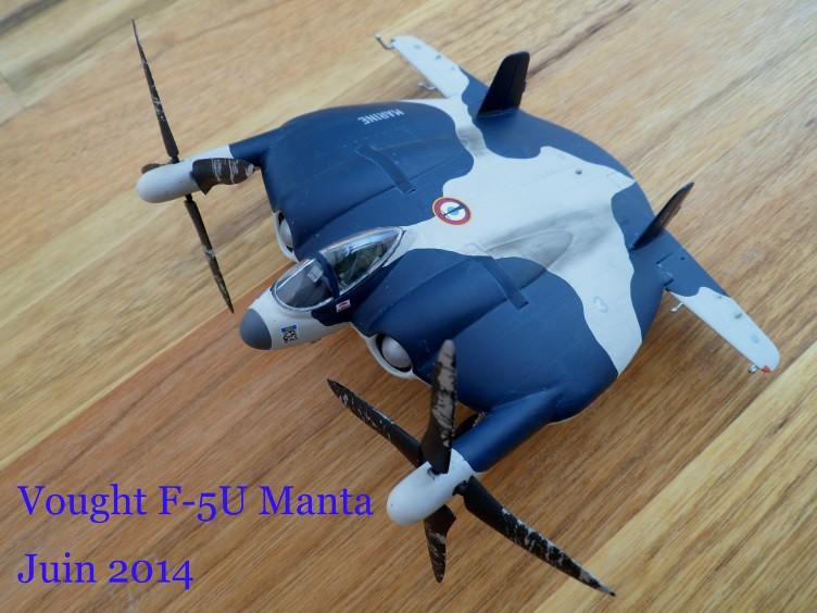 Le hangar n° 18 de sletch 14451192533_ec41b550a1_b