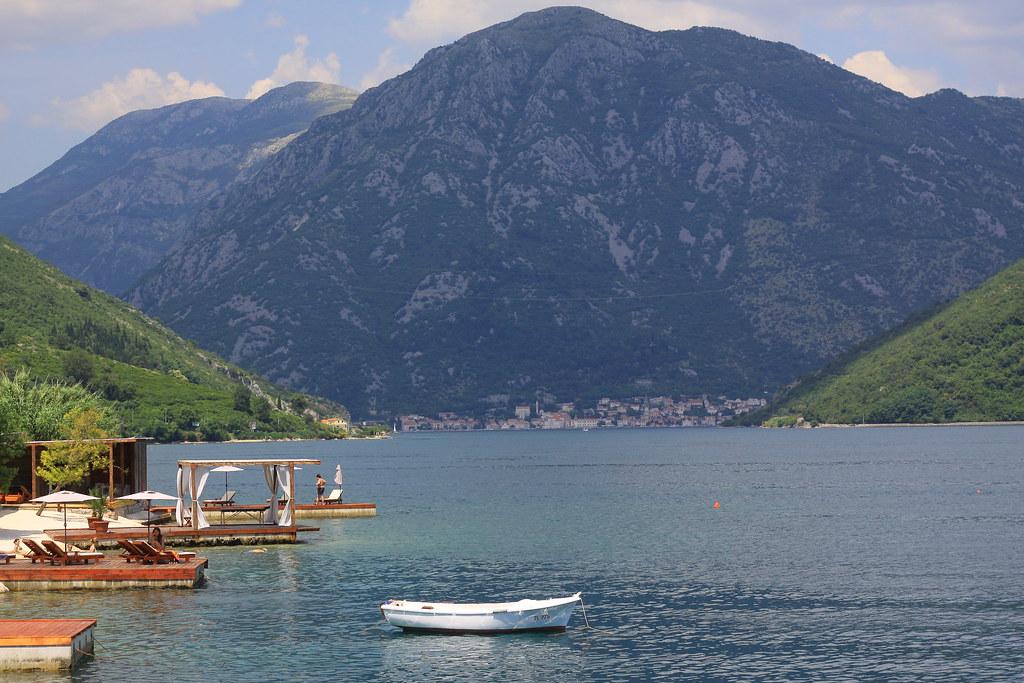 Montenegro008