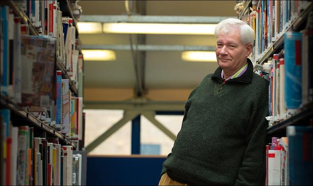Eddie Murphy 1948 - 2014 NCAD TMP_4737