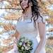 Bride by kulisfotograf