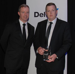 WSCC Business Awards 2014 088