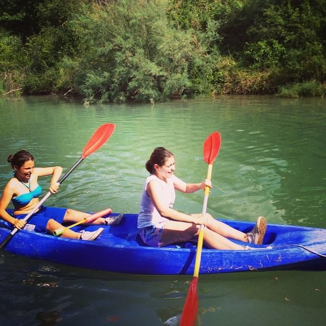Partite ricci's sisters #viaggioinromagna #giriingiro #igersfc #igersra #milanomarittima