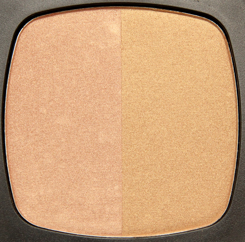 bareMinerals READY luminizer duo2