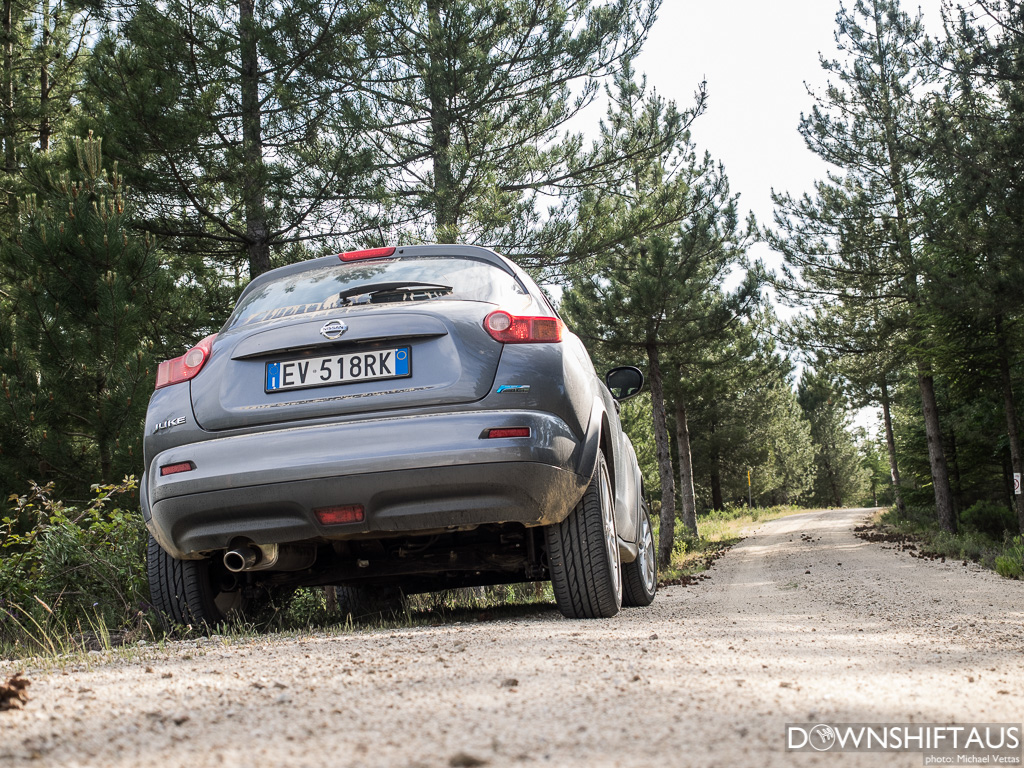 downshift_wrc-italy2014_011