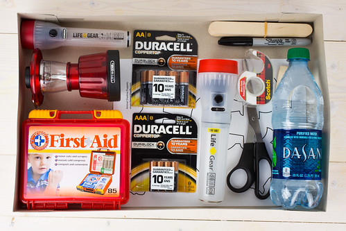 Duracell Emergency Kit-7.jpg