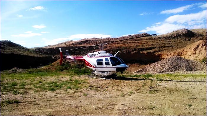randomhelicopter