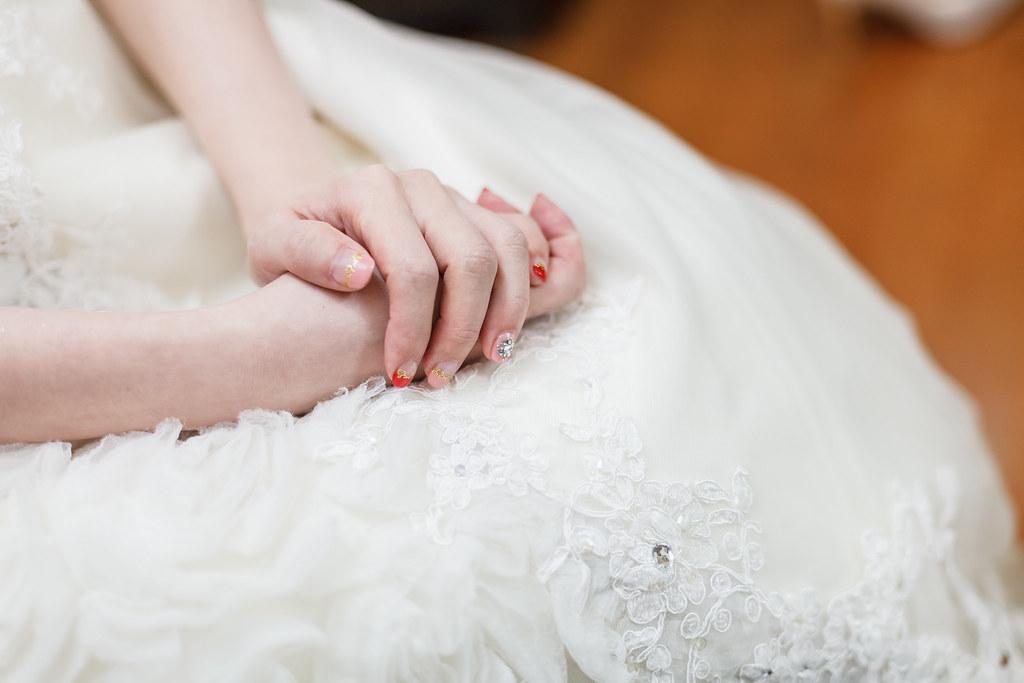 20140614 建彰 怡婷 EK_wedding0010