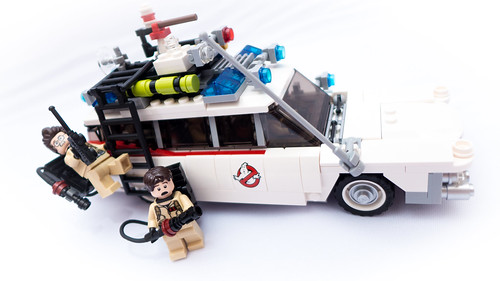 LEGO_Ghostbusters_21108_27