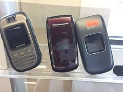 telephone(0.0), smartphone(0.0), communication device(1.0), telephony(1.0), multimedia(1.0), mobile phone(1.0), gadget(1.0),