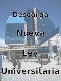 ley-univ