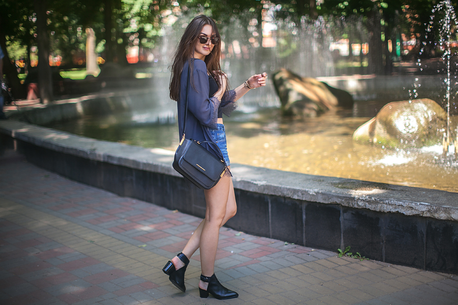 fashion_blog_ukraine_bohemian_look_outfit_denim_shorts