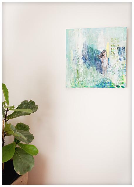 hbfotografic - house art (6)