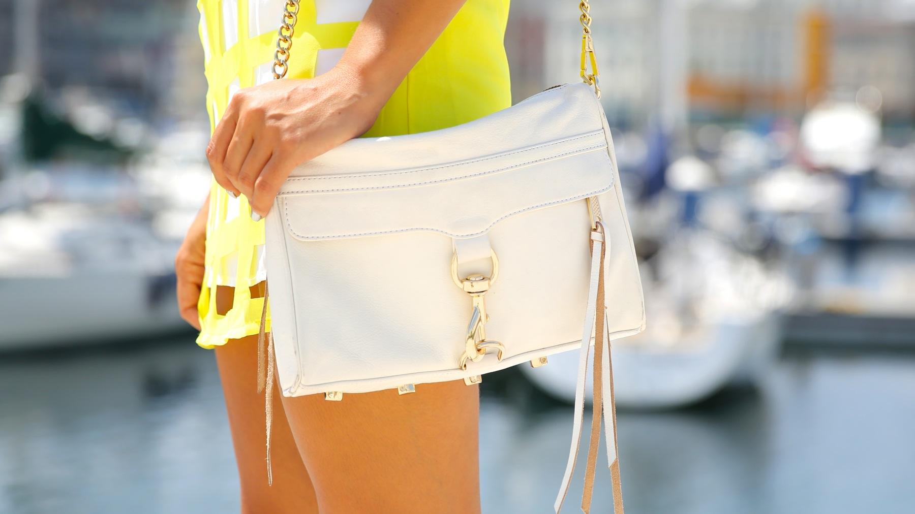 trendy_taste-look-outfit-street_style-ootd-blog-blogger-moda_españa-fashion_spain-coruña-galicia-sandalias_plataforma-platform_sandals-rebecca_minkoff-yellow-amarillo-vestido-dress-plaid-cuadros-2
