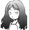 101213(1) - 長篇專訪18禁大手的肉食系女性漫畫家「Cuvie」,大小隱私一次公開! 1