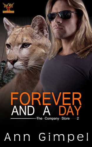 Forever_and_a_Day-Ann_Gimpel