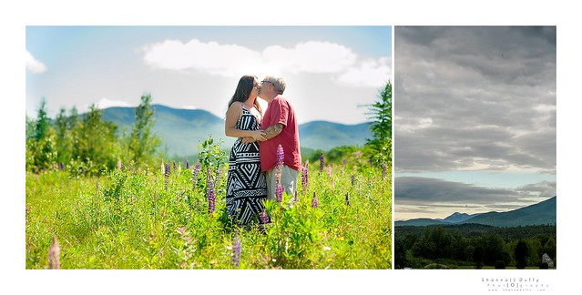 Winston Salem Wedding Photographer_0908