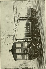 "Image from page 418 of ""Cyclopedia of applied electricity : a general reference work on direct-current generators and motors, storage batteries, electrochemistry, welding, electric wiring, meters, electric lighting, electric railways, power stations, swit"