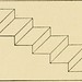"""Image from page 151 of """"Advertising and selling : principles of appeal and response"""" (1913) by Internet Archive Book Images"""