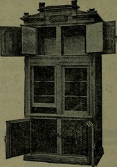 "Image from page 1185 of ""Canadian grocer July-December 1908"" (1908)"