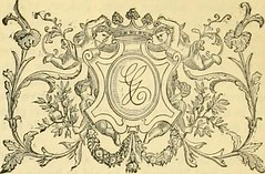 """Image from page 342 of """"The Gardeners' chronicle : a weekly illustrated journal of horticulture and allied subjects"""" (1874)"""