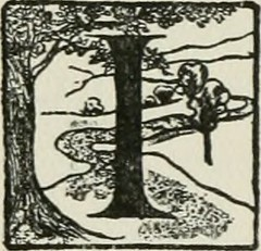 """Image from page 315 of """"The complete works of Percy Bysshe Shelley ..."""" (1904)"""