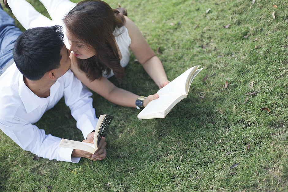 Cebu Wedding Photographer, Cebu Pre-Wedding Photography