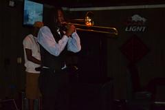 028 4 Soul Band