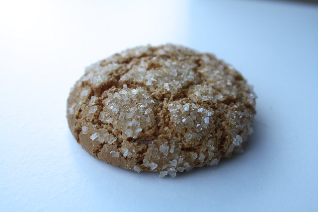 Product Review: Glutenetto Gluten-Free Italian Cookies by cocinadecella.com