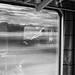 """""""... dass mein Leben nicht mehr ist als das Vorüberziehen von Bruchstücken der Zeit ..."""" by Konrad Winkler"""