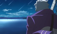 Sengoku Basara: Judge End 01 - Image 40