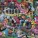 LIFE IS TOO SHORT TO REMOVE USB SAFELY by Brecht Vandenbroucke *