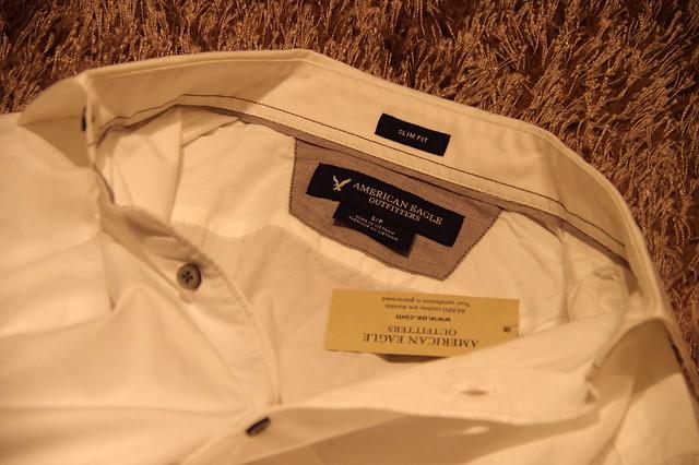 ファッション通販セール.com_061