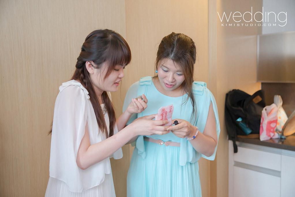 2014.05.25 Wedding-027