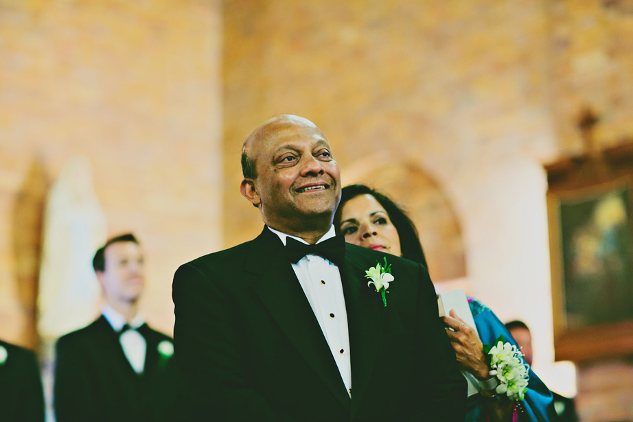 L+S_wedding354