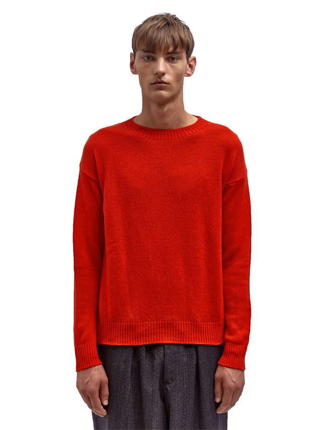 Sweating-it-in-cashmere_04