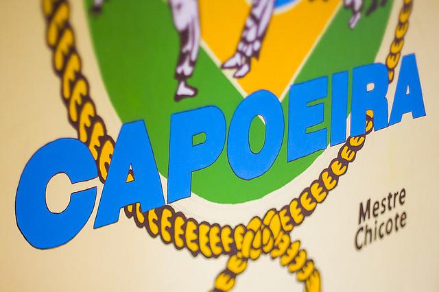 capoeira_IMG_3574_web