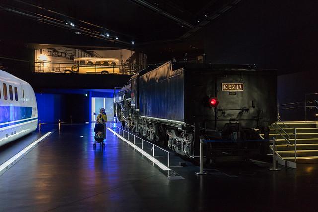 linear-museum-nagoya05