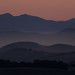 2014-07-25-dawn-berkeley-hills-tilden-park-inspiration-point-san-pablo-bay-hills-6