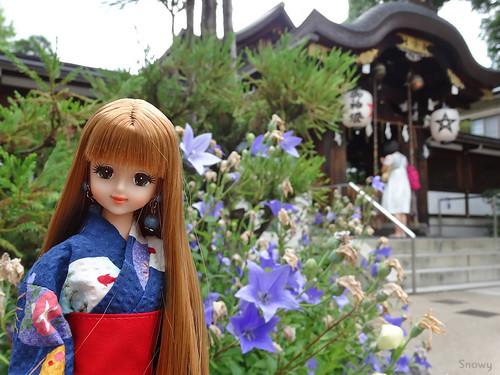 140717-154858_satsuki