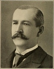 """Image from page 463 of """"Morton memorial; a history of the Stevens institute of technology, with biographies of the trustees, faculty, and alumni, and a record of the achievements of the Stevens family of engineers"""" (1905)"""