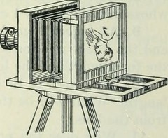 "Image from page 449 of ""Practical physics"" (1922)"