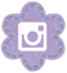 Segui I fiori di Marica su Instagram