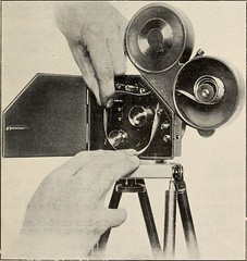 "Image from page 90 of ""Transactions of the Society of Motion Picture Engineers (1921)"" (1921)"