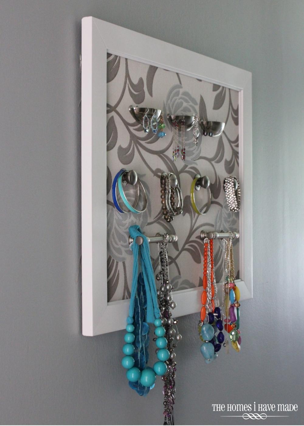 Jewelery Board-004