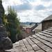 Wirksworth roofs