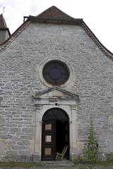Fontanes-du-Causse